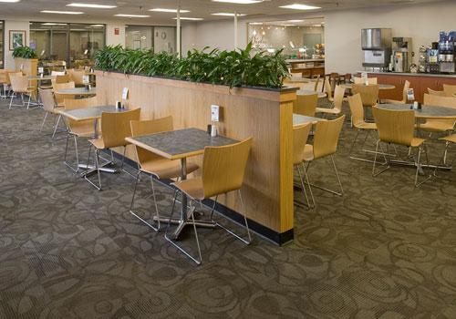 photos-flooring-institutional-carpet