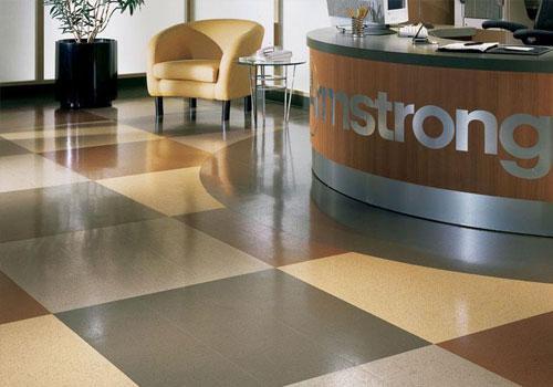 photos-flooring-vinyl-tile