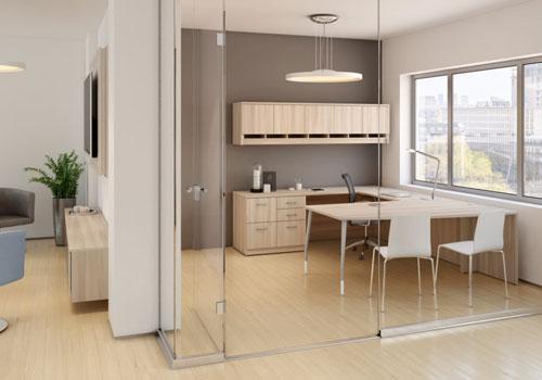 photos-furniture-private-office-furniture