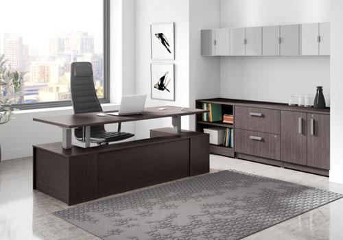 photos-furniture-private2