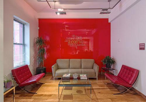 photos-furniture-reception2