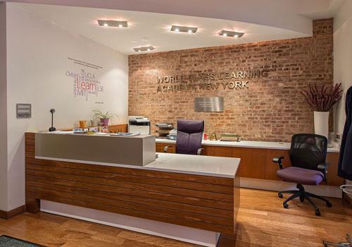 photos-furniture-reception3