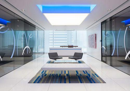 photos-furniture-reception4