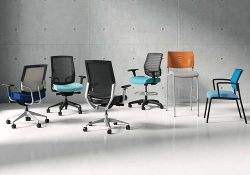 photos-furniture-seating1
