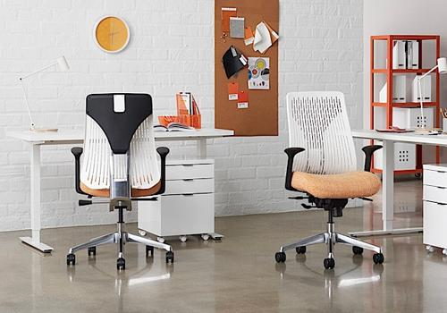 photos-furniture-seating2