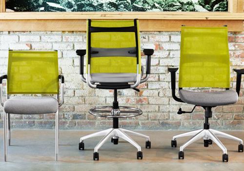photos-furniture-seating3
