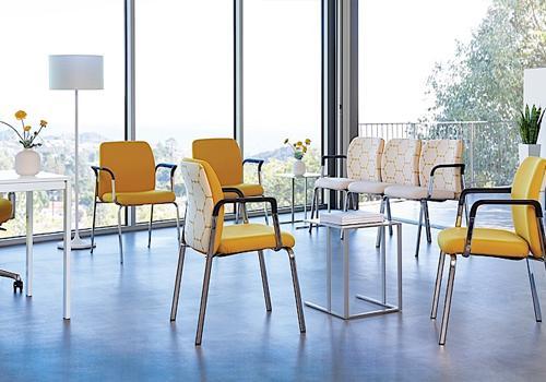 photos-furniture-seating4