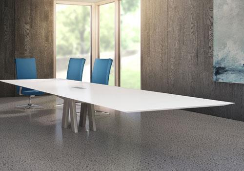 photos-officefurniture-conferencetable