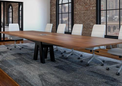 photos-officefurniture-conferencetable2