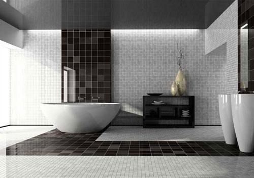 photos-tiling4