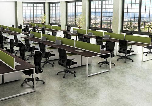 photos-workstations-benching