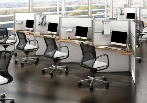 photos-workstations-call-center