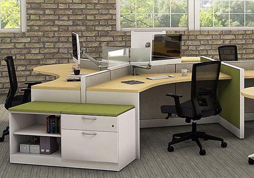 photos-workstations-customer-service