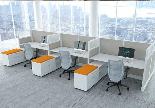 photos-workstations-semi-private