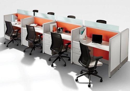 photos-workstations-telemarketing