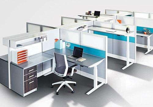 photos-workstations3