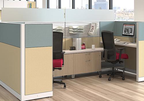 photos-workstations7