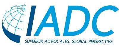 International Association of Defense Counsel