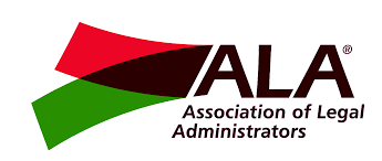 Association of Legal Administrators