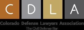 Colorado Defense Lawyers Association
