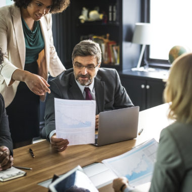 Wondering if an advisory board is a good move for your company? Implementing an advisory board is a great way to boost your company's value.