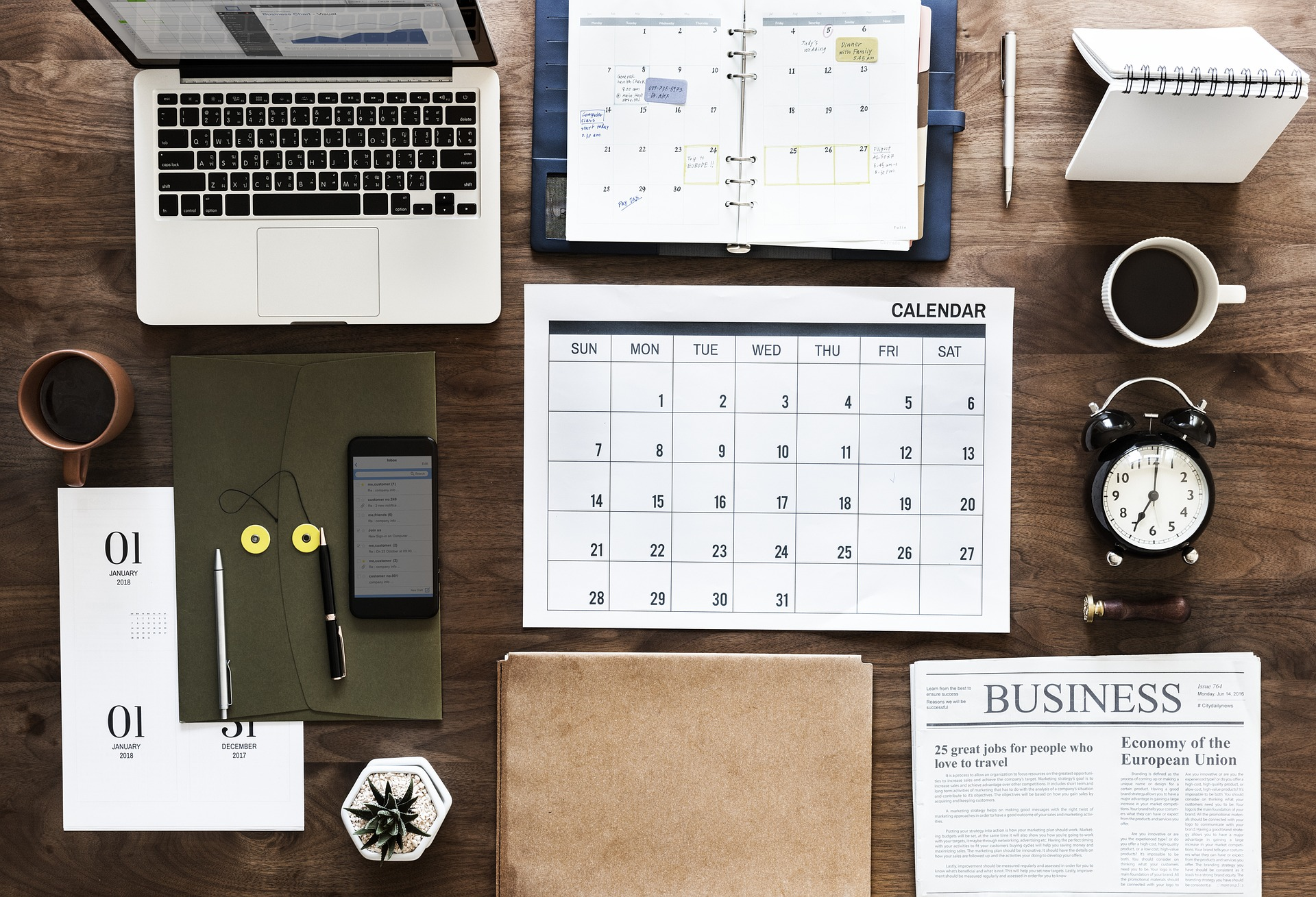 Wondering how to manage team vacation requests, when your staff wants time off? Here's how to prioritize vacation and why you should promote paid vacation.