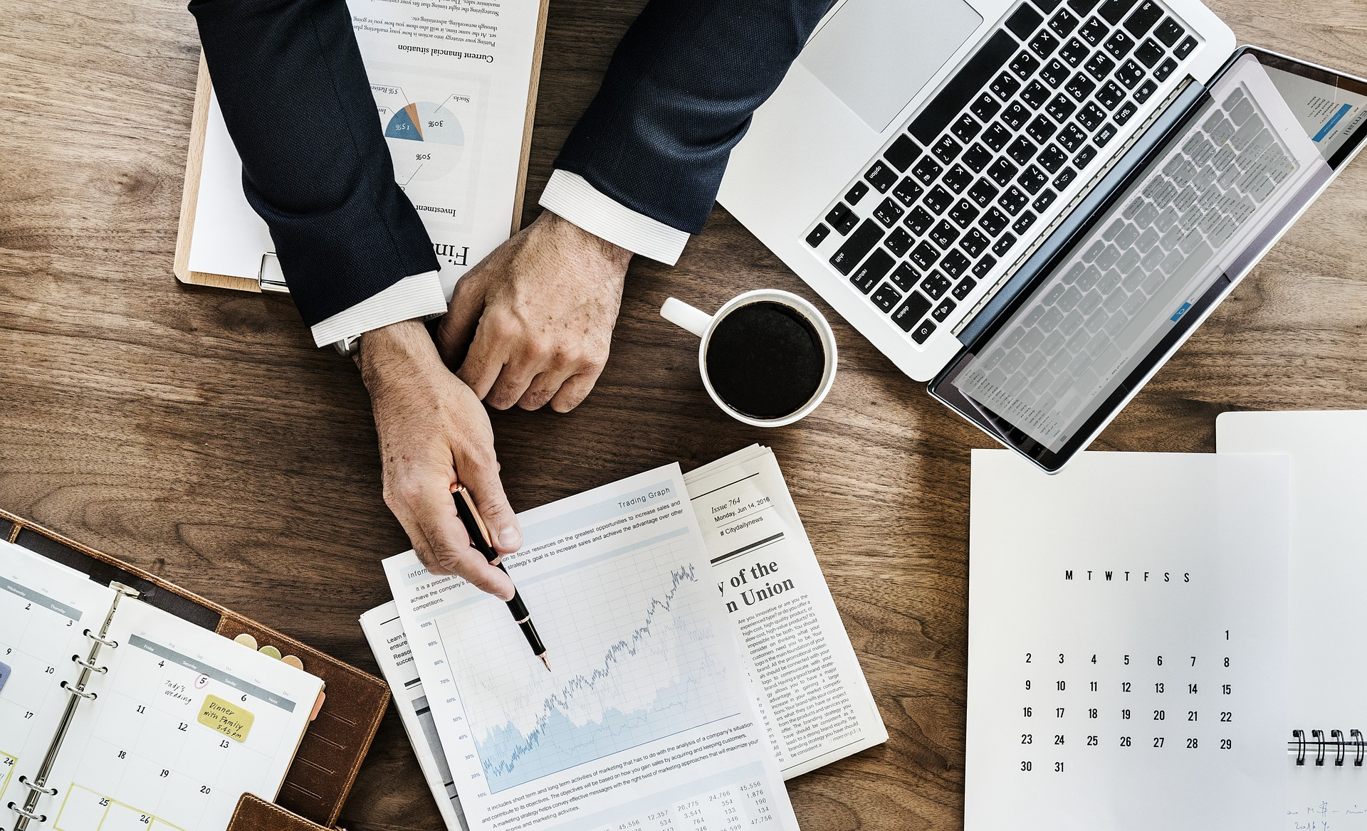 Trying to understand the basics of key performance indicators? KPIs are a powerful tool to help your company set goals, track and monitor performance, resulting in stronger outcomes.