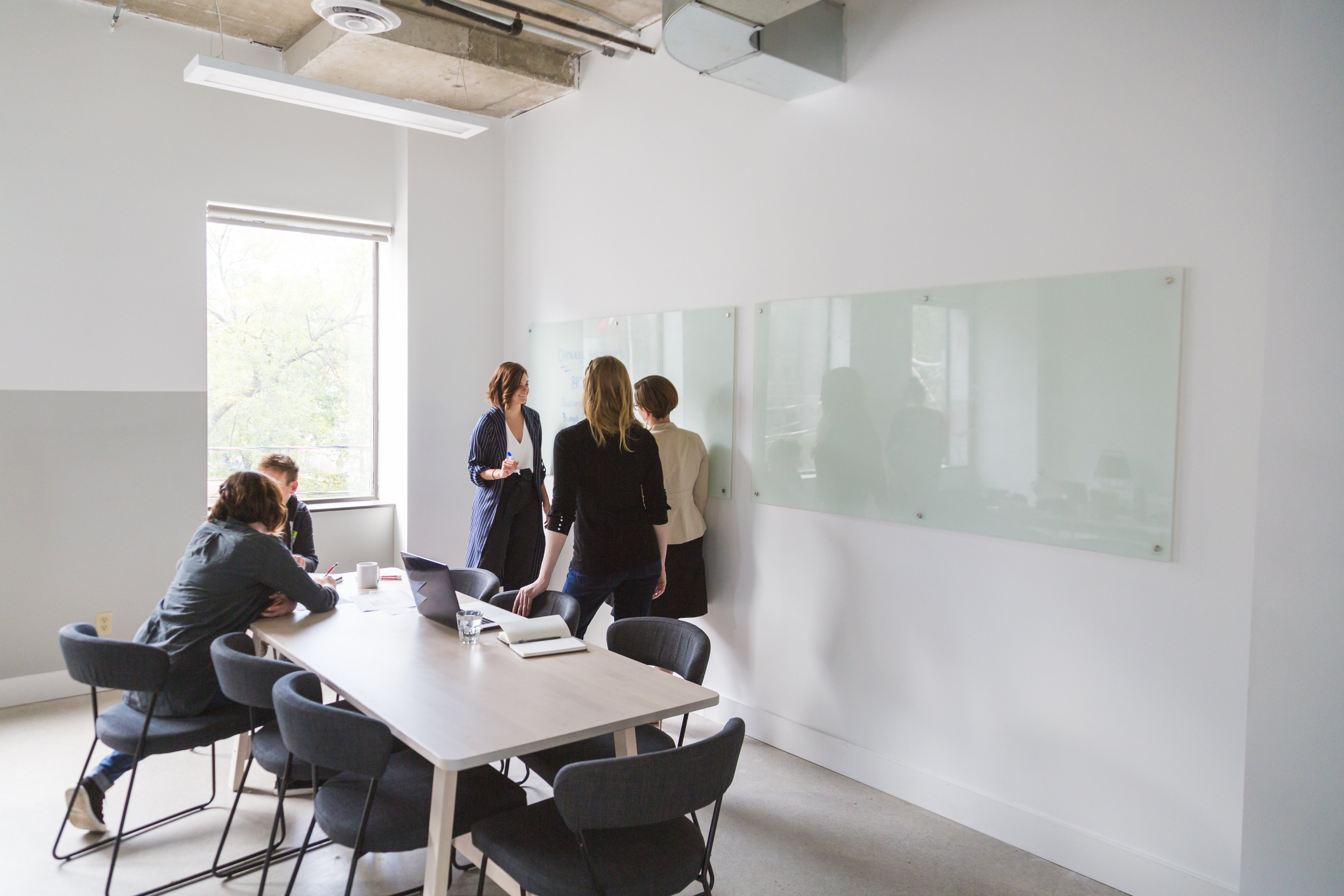 Wondering why idea generation is so hard? There are creative ideation techniques you can implement to help boost your brainstorming.