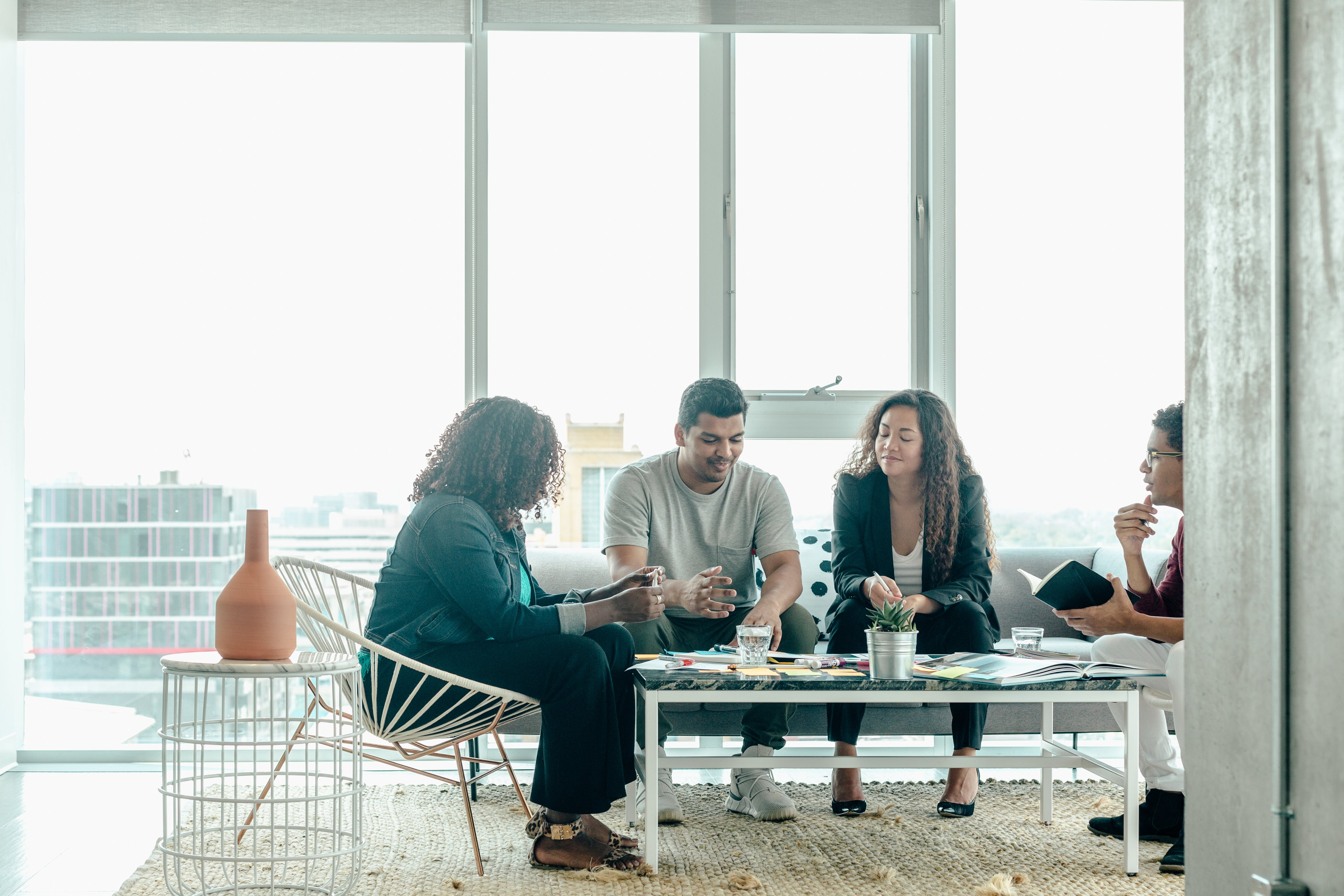Wondering if employee think time is valuable? You bet! If you want to keep employees creative and sharp, here's why you should budget in some time to ponder.