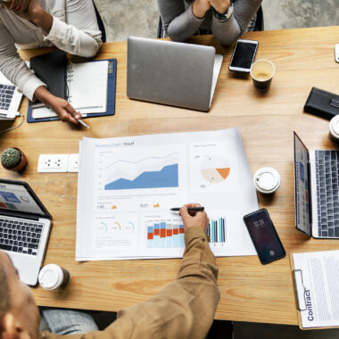 Wondering how to position your company for business growth? Here's what you need to know to set your company up for success.