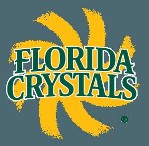 Florida Crystals