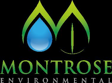 Montrose2