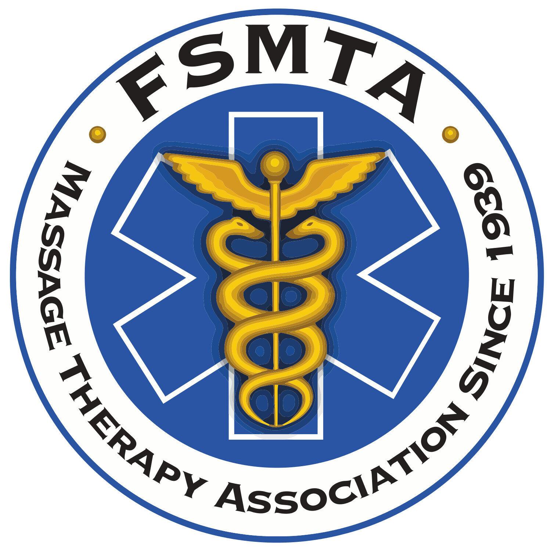 FSMTA