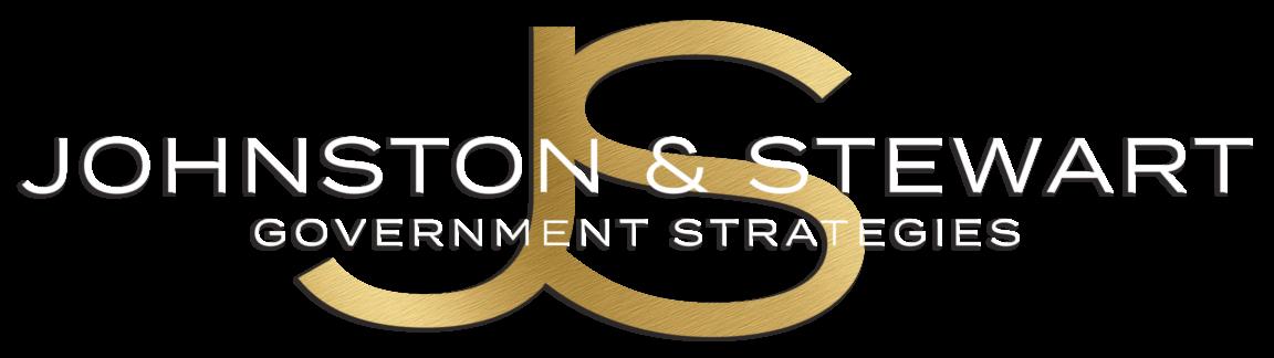JS_full_logo_shadow