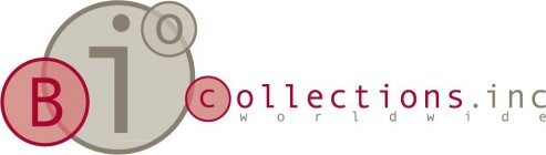 BioCollections Worldwide Inc