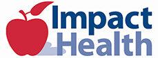 Impact-Health-Logo_85px