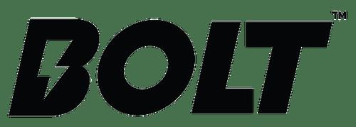 Bolt Mobility Logo