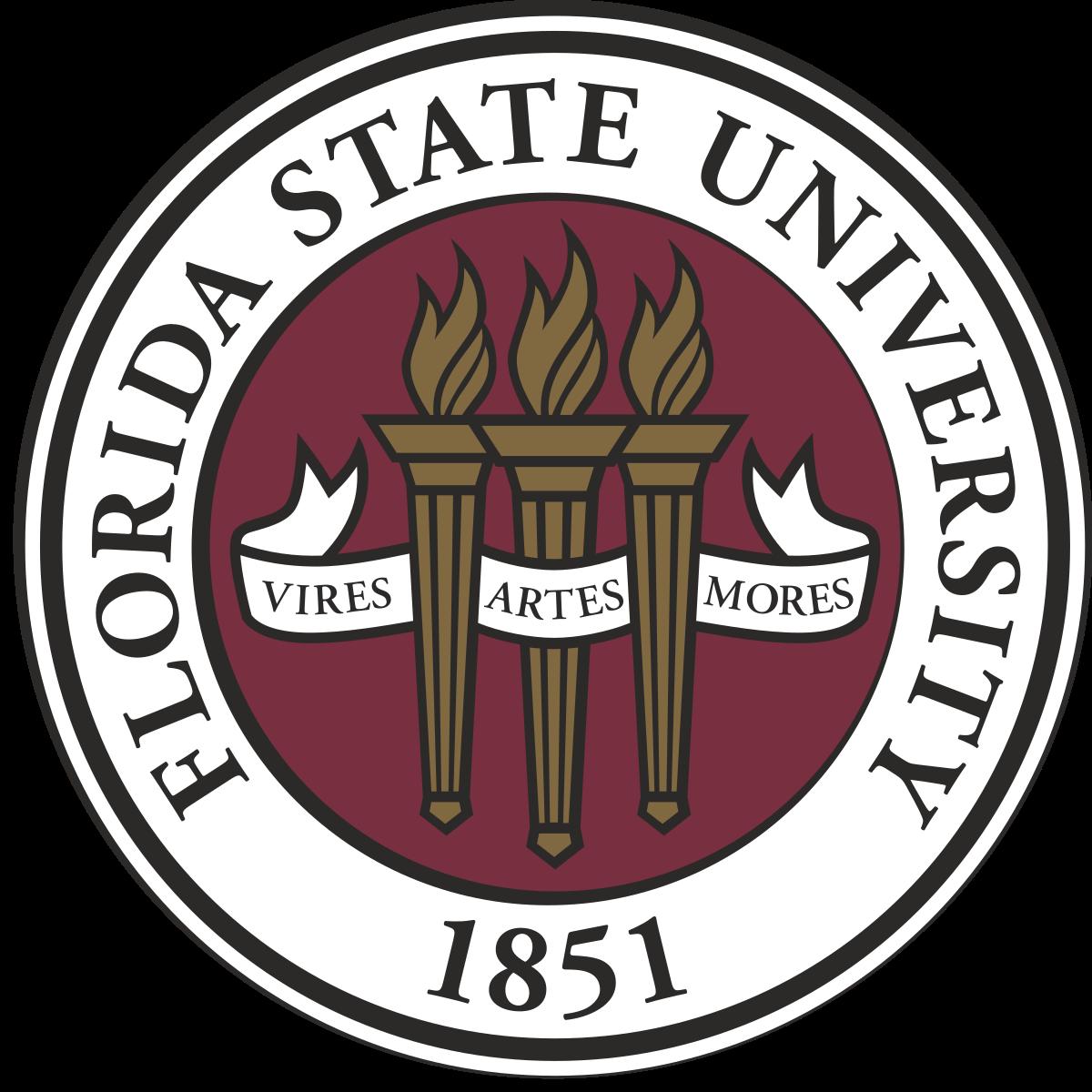 Florida_State_University_seal