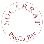 Socarrat Paella Bar | Spanish Restaurants | Tapas NYC Logo
