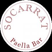 Socarrat Best Paella Bar Spanish Restaurant In Nyc