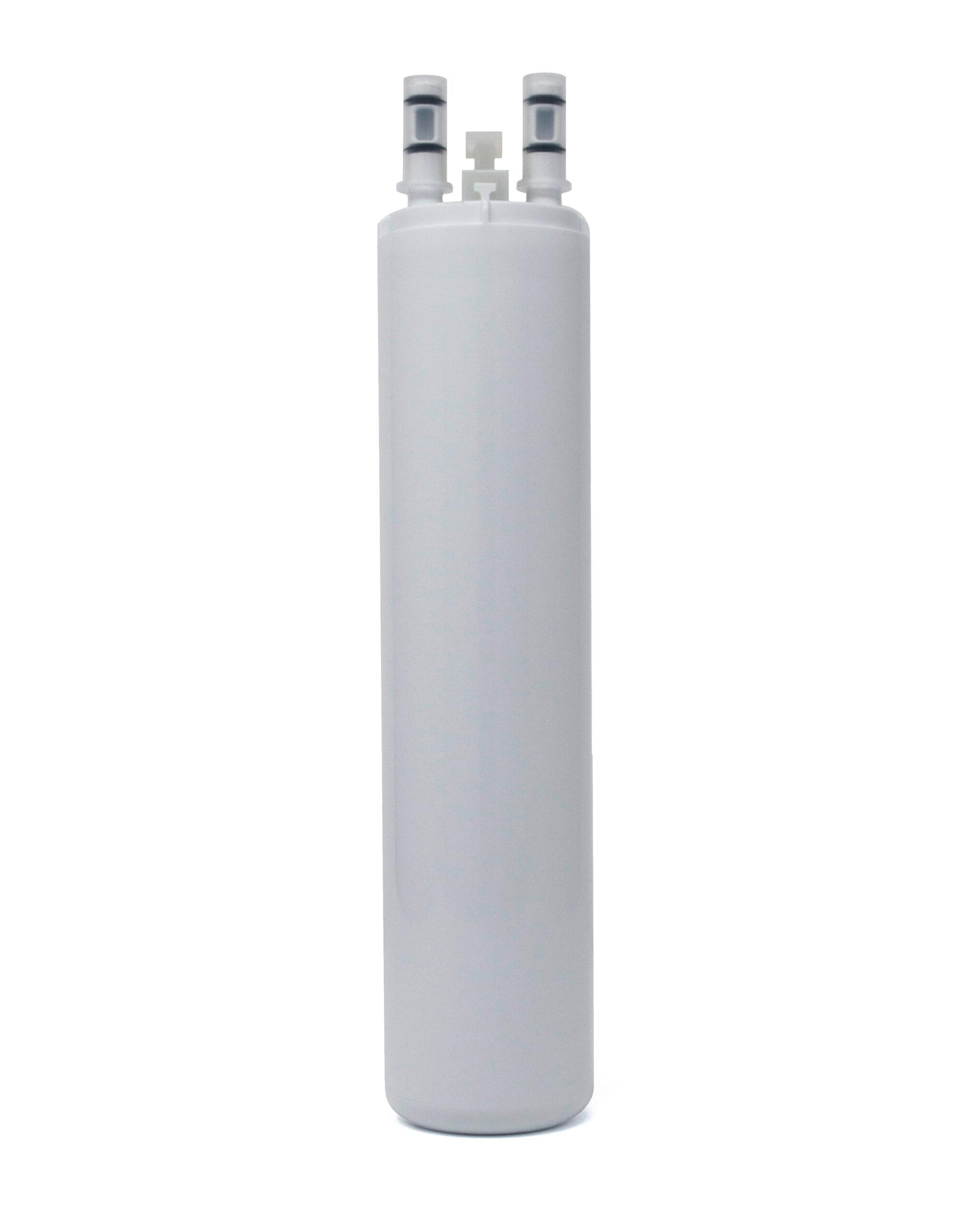 Appliance filter