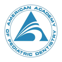 The American Academy of Pediatric Dentistry