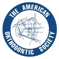 American Orthodontic Society