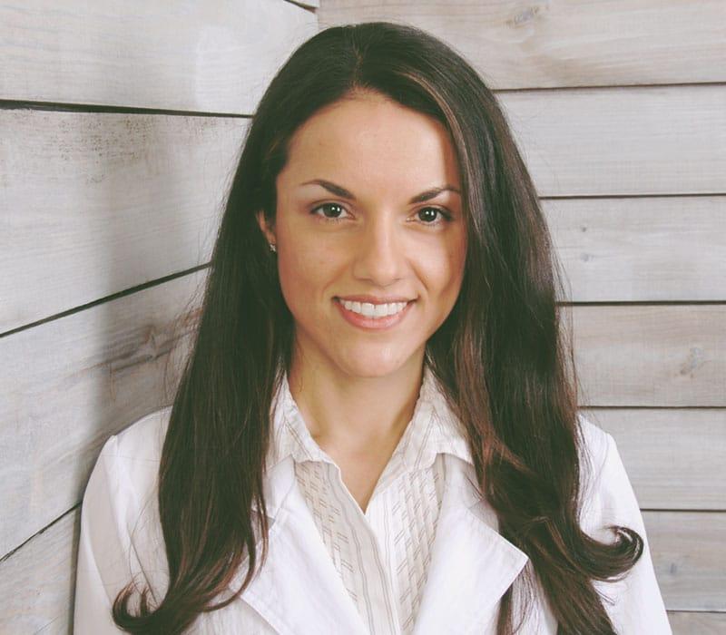 Dr. Mona Beylin, Lowell MA