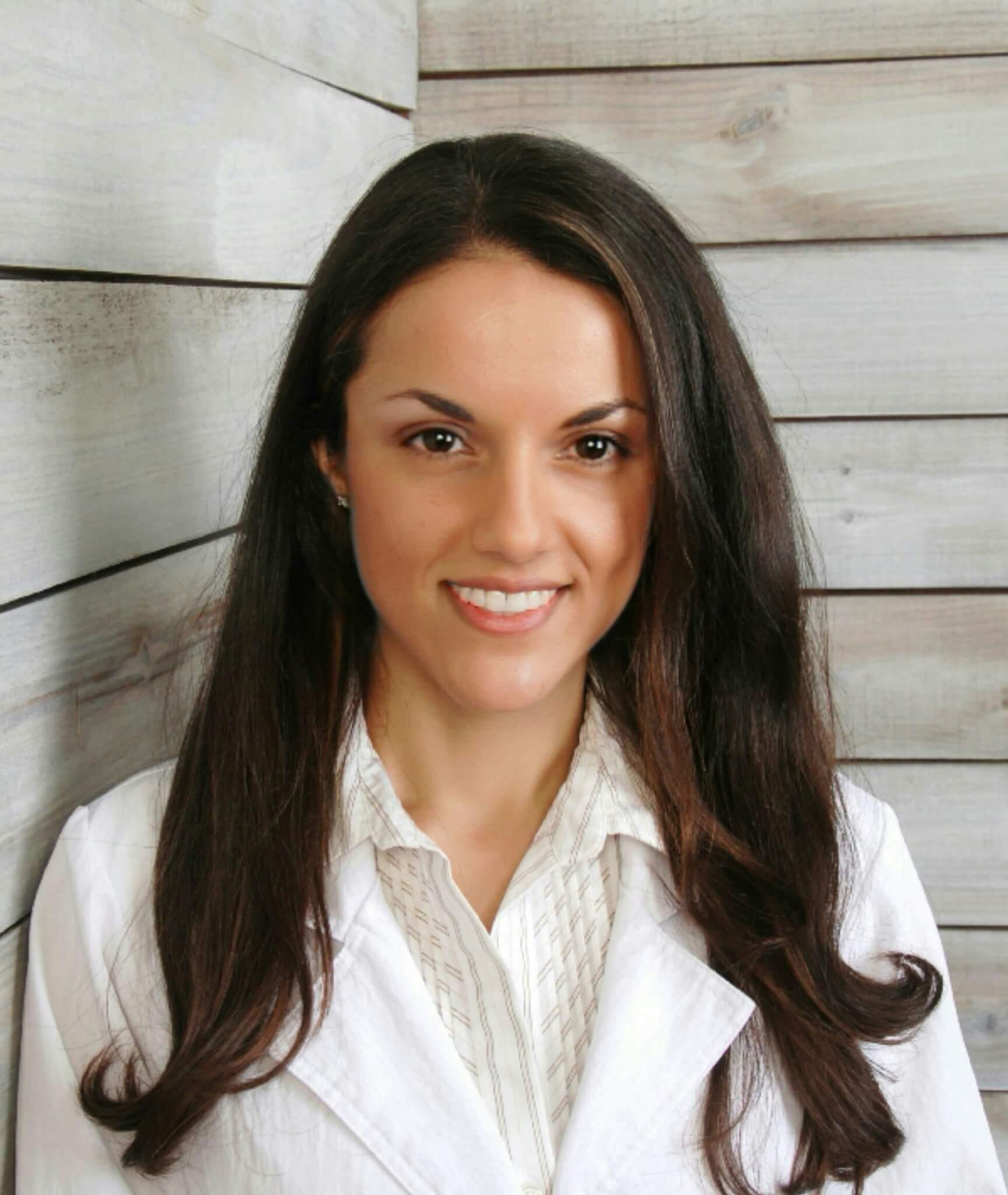 Mona Beylin, DDS