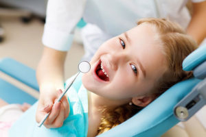 tooth brushing for toddlers from the best pediatric dentist carlisle offers