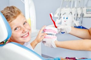 pediatric root canals by lowell