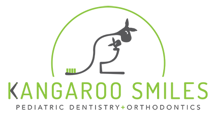 Kangaroo Smiles - Pediatric Dentistry + Orthodontics
