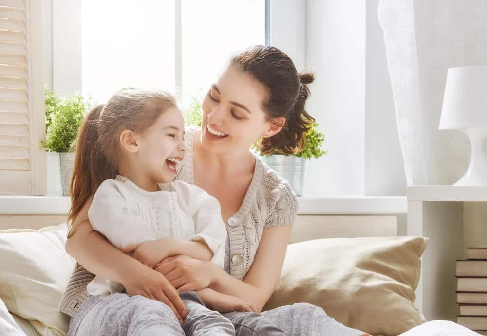 6/25 FI Spoke 2/SEO 3: Dental Insurance Methuen