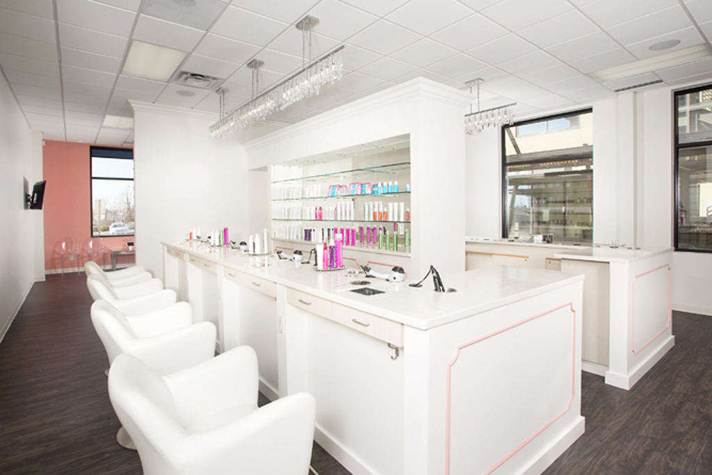 Penelopie Beauty Bar
